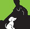 Cani'Doubs Logo